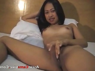 mother and daughter dildo gif